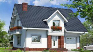 widok-1-projekt-dom-w-lucernie-ver-3__280