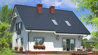 widok-2-projekt-dom-w-lucernie-ver-3__281