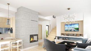 projekt-dom-w-mircie-5__28871