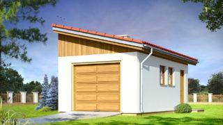 projekt-garazu-bg09-wizualizacja-frontu-1355619933